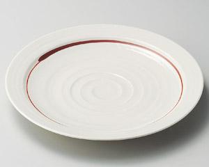 黄粉引7.0皿