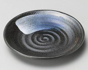 黒水晶六兵衛4.0皿