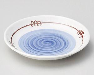 瑞紋5.0皿