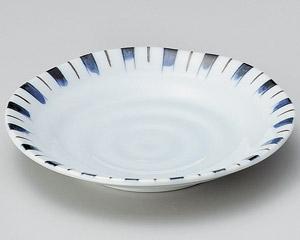 二色十草5.0皿