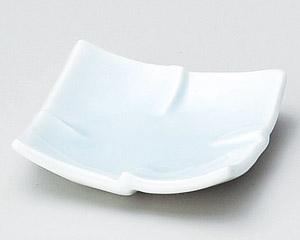 青白磁組皿