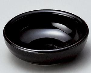天目深小皿