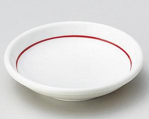 赤ライン3.0皿