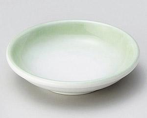 ヒワ吹3.0皿