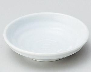 青白3.0深皿 画像