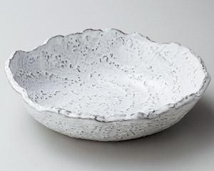 白渦8号鉢