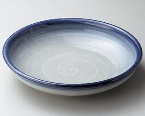 清流10号盛鉢