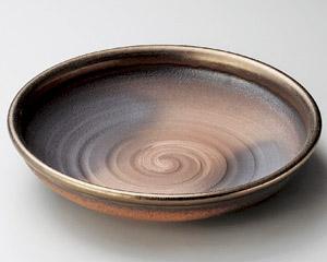 金彩7号盛鉢