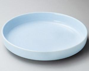 青地ドラ鉢