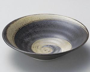 武蔵野リップル8.0鉢