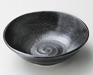 ヴォルテックス15cm深皿