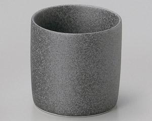 鉄ペーパー切立ロックカップ