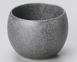 鉄ペーパー丸ロックカップ