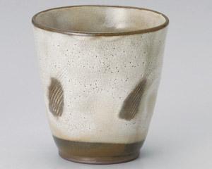 かいらぎ焼酎カップ