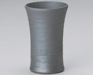 炭化フリーカップ