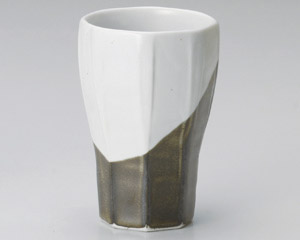 グレースフリーカップ