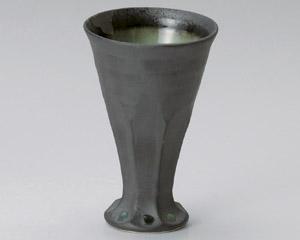 深海削きカップ(小)