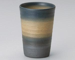 彩青フリーカップ