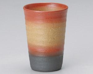 彩赤フリーカップ