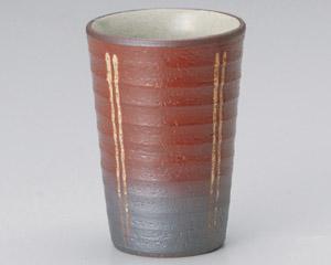 赤吹十草フリーカップ