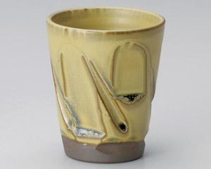 イラボ削りフリーカップ