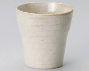 フレッシュロックカップ