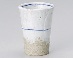 ゆきみちフリーカップ(大)
