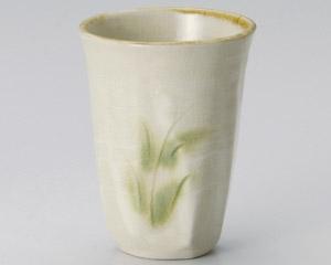 彫芦フリーカップ
