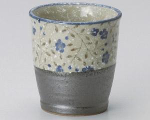 ユウギリマルチカップ(紺)