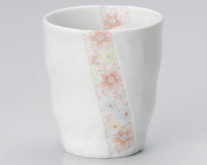 Hana花フリーカップ