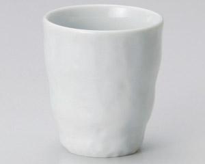 青磁フリーカップ