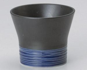 リップルブルーカップ L