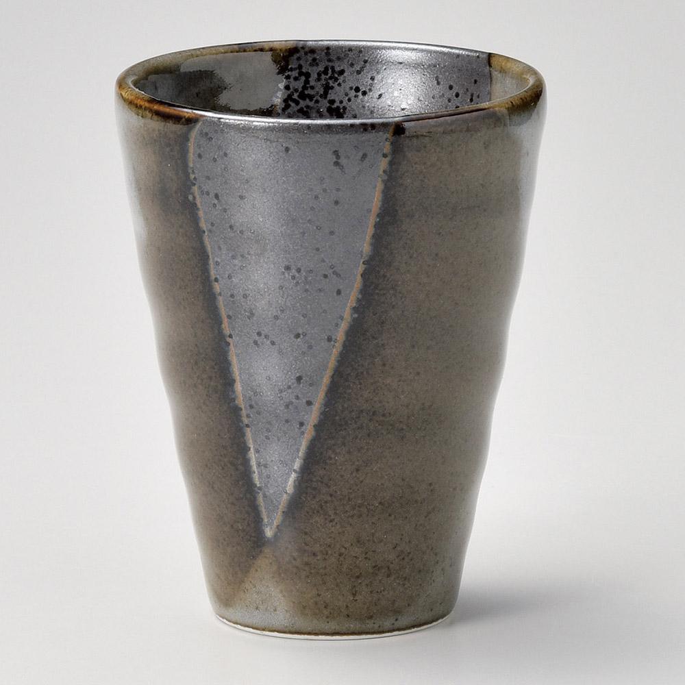 山がすみ リップルフリーカップ