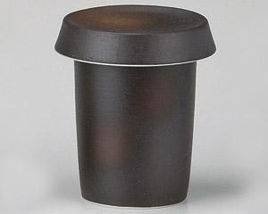 黒吹フグヒレ酒(フタ付)