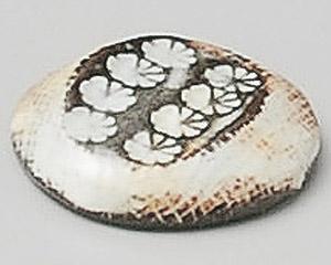三島丸箸置