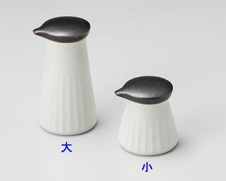 モノトーン汁次(小)