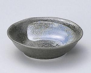 黒水晶3.0深皿