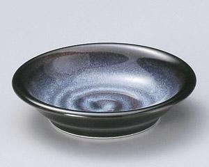 黒雲竜3.0皿