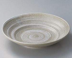 草月7.5麺皿
