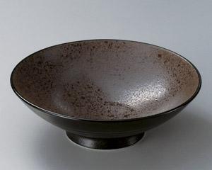JベジBR24.5高台盛鉢