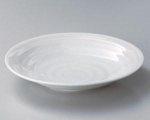 あかり8.5麺皿(大)
