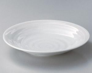 あかり7.5麺皿(中)