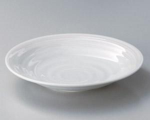 あかり6.0麺皿(小)