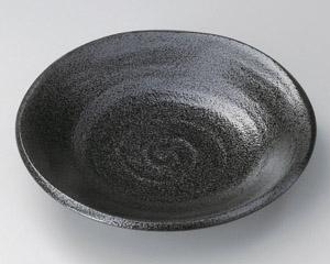 ヴォルテックス21.5cm深皿