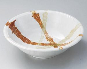 しののめ(白)円8.0鉢