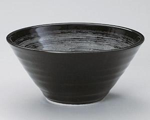 玄潮水輪6.5麺丼 画像