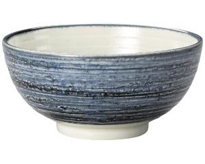 古代おふけ砂目5.8丸丼