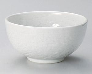 青白磁5.5深ボール