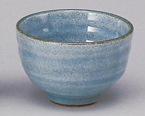 ブルーカイラギ千茶