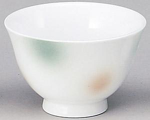 彩色反煎茶